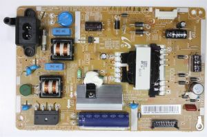 Блок питания к телевизору Samsung L28S0DHS BN44-00644D