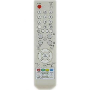 Пульт дистанционного управления для телевизора Samsung BN59-00619A