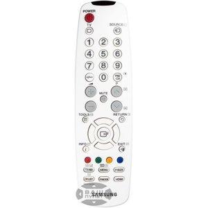 Пульт дистанционного управления для телевизора Samsung BN59-00676B