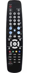 Пульт дистанционного управления для телевизора Samsung BN59-00683A