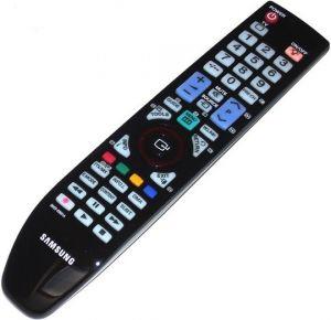 Пульт ДУ для телевизора Samsung, AA83-00655A
