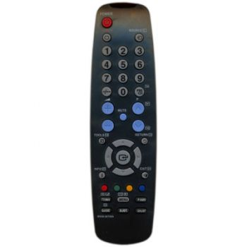 Пульт для телевизора Samsung BN59-00705A