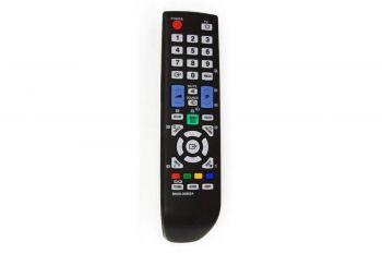Пульт дистанционного управления для телевизора Samsung BN59-00865A