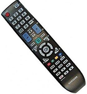 Пульт для телевизора Samsung (замена BN59-01014A, TM1050,SAMSUNG, 20PIN SINGLE, 48,3) BN59-01012A