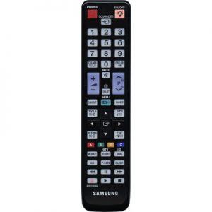 Пульт телевизионный Samsung BN59-01039A