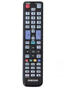 Пульт телевизионный Samsung BN59-01069A