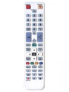 Пульт для телевизора Samsung BN59-01078A