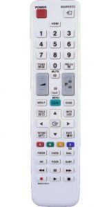 Пульт дистанционного управления для телевизора Samsung BN59-01081A