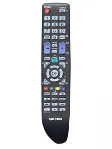 Пульт дистанционного управления для телевизора Samsung BN59-01110A