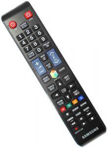 Пульт телевизионный Samsung, BN59-01178B