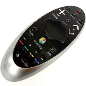 Пульт телевизионный Samsung, BN59-01181B