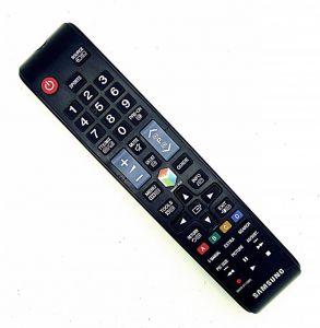 Пульт телевизионный Samsung, BN59-01198Q