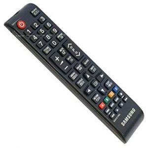 Пульт дистанционного управления для телевизора Samsung BN59-01199G