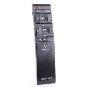 Пульт для телевизора Samsung TM1560 черный BN59-01220D