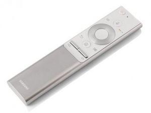 Пульт дистанционного управления для телевизора Samsung BN59-01270A