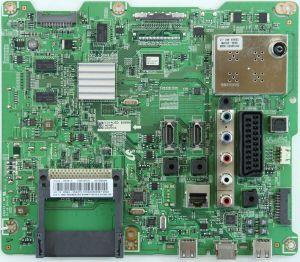 Блок управления телевизора Samsung UE40ES6100WXRU BN94-05678T