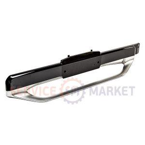 """Подставка для LCD-телевизора 40"""" Samsung BN96-21938B"""