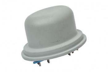 Тэн -нагревательный элемент для пароварки Braun 63216621