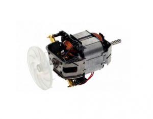 Двигатель (мотор) для мясорубки Braun 67001996
