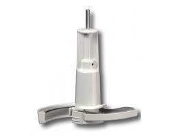 Нож для кухонного комбайна Braun, BR67051140