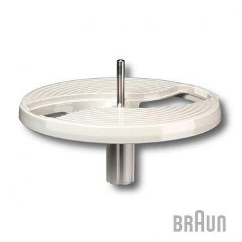 Держатель вставки Braun 67051145