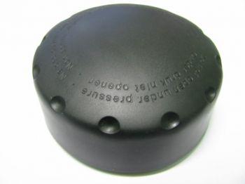 Крышка корпуса для кофеварки Rowenta CS-00092871