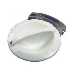 Крышка контейнера для воды утюга Tefal CS-00111490