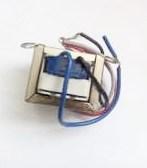 Трансформатор для холодильника Samsung DA26-00019A