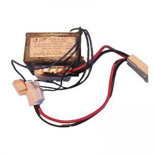 Трансформатор для холодильника Samsung DA26-00032C