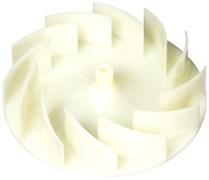 Крыльчатка вентилятора для холодильника Samsung DA31-00016A