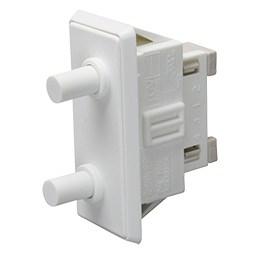 Выключатель света для холодильника Samsung DA34-00048A
