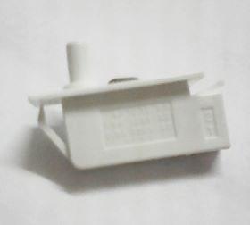 Выключатель света для холодильника Samsung DA34-10121A