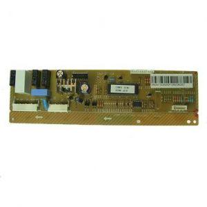 Плата управления для холодильников Samsung DA41-00042C