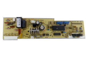 Плата управления для холодильников Samsung DA41-00153B