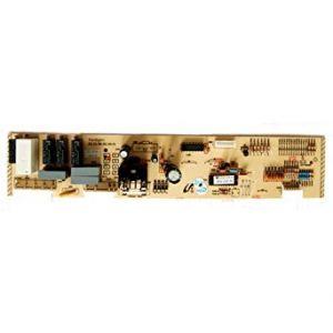 Плата управления для холодильников Samsung DA41-00231B