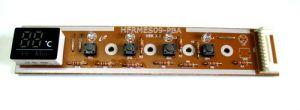 Плата индикации холодильника Samsung DA41-00632B