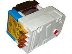 Таймер оттайки для холодильников Samsung DA45-10003C