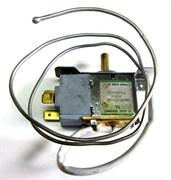 Термостат для холодильника Samsung DA47-00149B