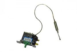 Термостат капиллярный для холодильника Samsung DA47-10107U
