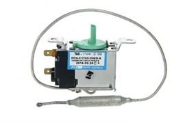 Термостат морозильного отделения холодильника Samsung (125/250V,-22.5,-16.5,NORMAL) DA47-10107Z