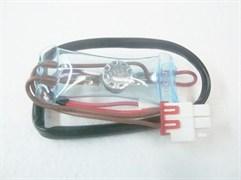 Температурный сенсор для холодильников Samsung DA47-10150F
