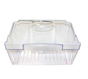 Ящик овощной для холодильника Samsung (490x280x250мм) DA61-00593H