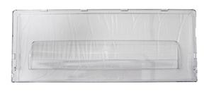 Панель ящика (верхнего, среднего, нижнего) морозильной камеры Samsung DA63-03062B