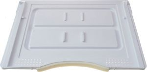 Полка зоны свежести для холодильника Samsung (475x375мм) DA63-04709A