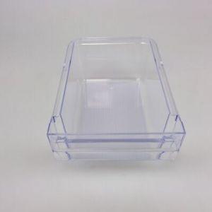 Лоток для льда к холодильнику Samsung DA63-07331A