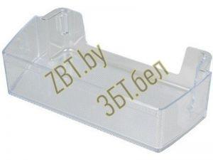 Полка двери (малая) для холодильника Samsung DA63-07344A