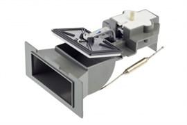 Термостат капиллярный для холодильника Samsung No Frost DA67-10264H