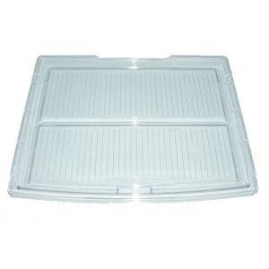 Полка над овощным ящиком для холодильника Samsung (620x470мм) DA67-20273C