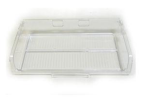 Полка зоны свежести для холодильника Samsung DA67-40286A