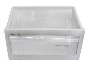 Ящик овощной для холодильника Samsung (450х310х240мм) DA97-03331C